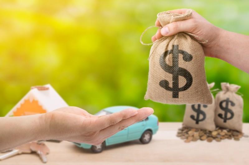 Lån penge på nettet og få hurtigt svar