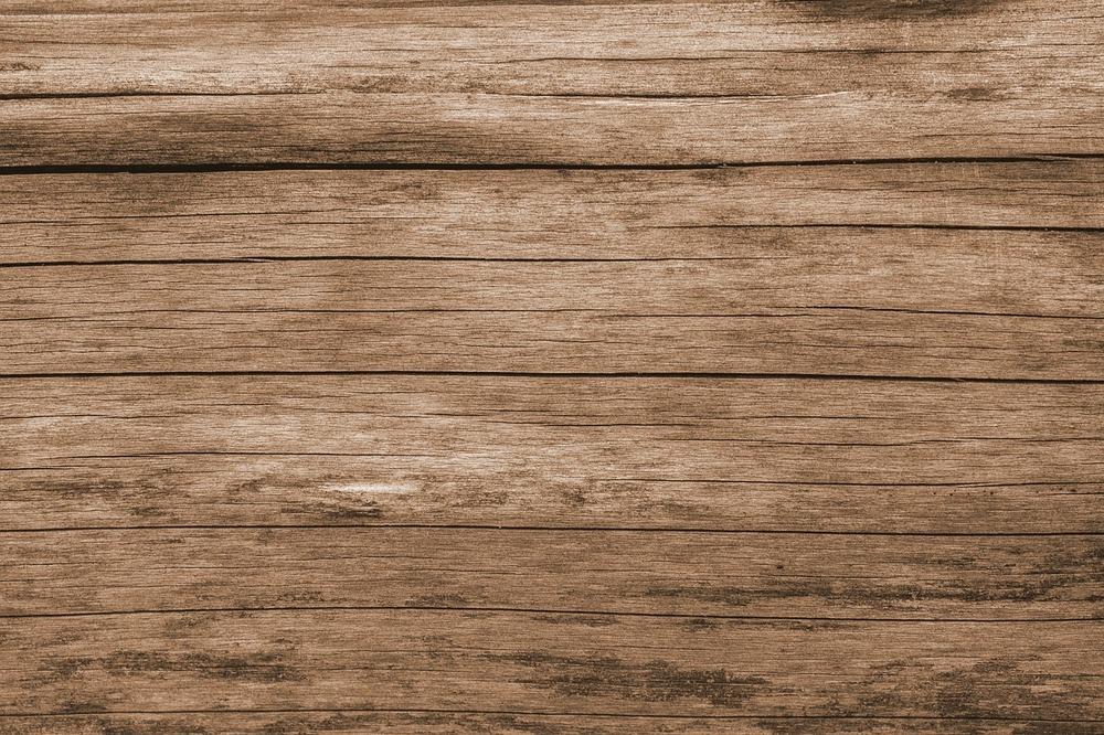 Lækkert og pletfrit gulv med en gulvafslibning
